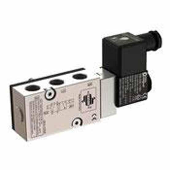 http://eurotecitalia.com/public/produttori-accessori-elettrovalvole.jpg
